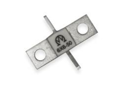 Resistor 50 Ohm RF 40W