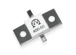 Resistor 50 Ohm RF 400W