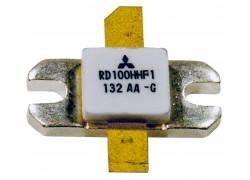 Transistor RD100HHF1