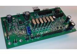 Main board MicrobPRO MB
