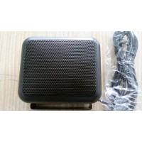 External speaker QRPver SP-1
